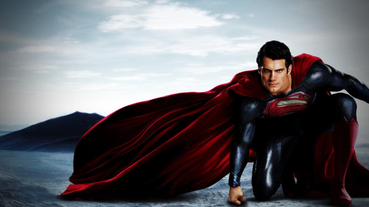 1-man-of-steel-henry-cavill-as-superman-hd-115525