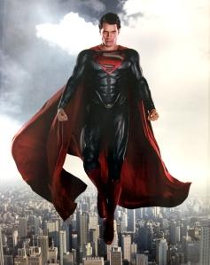 superman-77