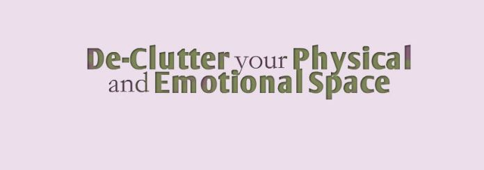 Declutter-your-physical-and-emotional-space