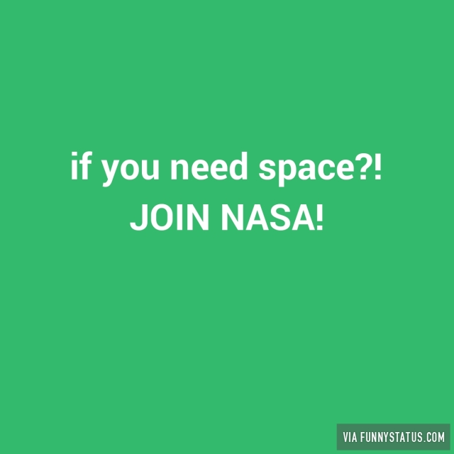 if-you-need-space-join-nasa-7671-640x640