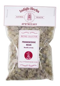 frankincense-resin-100g