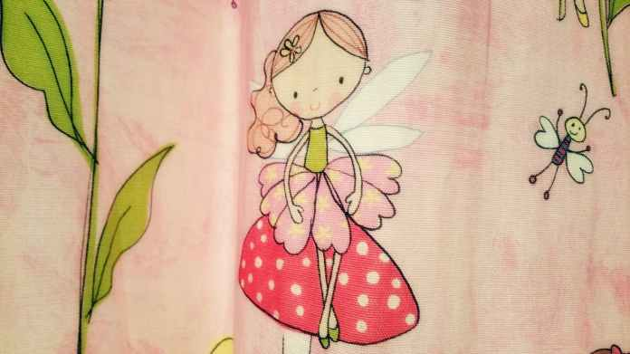 angel art artistic baby