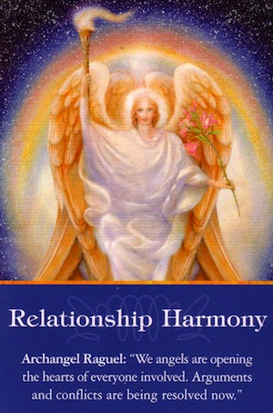 Archangel-Raguel-Relationship